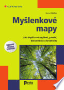My  lenkov   mapy