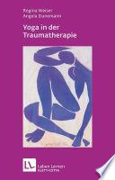 Yoga in der Traumatherapie