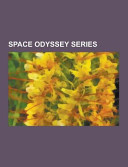 Space Odyssey Series