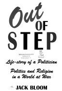 download ebook out of step pdf epub