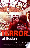 Terror At Beslan : ...