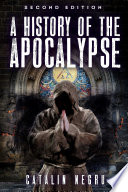 A History Of The Apocalypse : most important ever. as history flows without interruption...