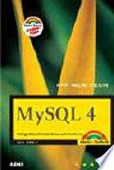 MySQL 4