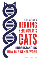 download ebook herding hemingway\'s cats pdf epub