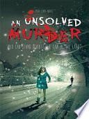 An Unsolved Murder