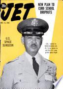 Dec 21, 1961
