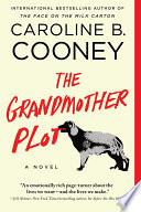 Book The Grandmother Plot