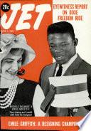 Jun 1, 1961
