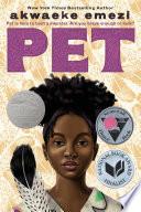 Book Pet