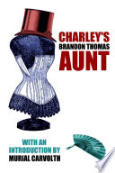 Charley s Aunt