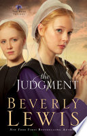 The Judgment The Rose Trilogy Book 2