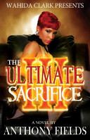 download ebook the ultimate sacrifice iii pdf epub