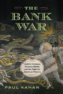 The Bank War