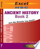 Hsc Ancient History