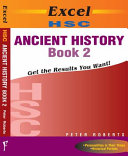 HSC Ancient History