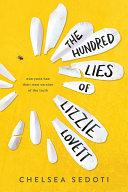 download ebook the hundred lies of lizzie lovett pdf epub