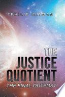 The Justice Quotient