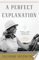 A Perfect Explanation Book PDF