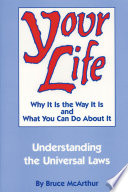 Your Life Book PDF