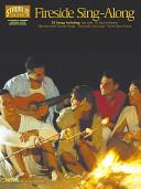 Fireside Sing along
