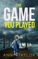 download ebook the game you played pdf epub