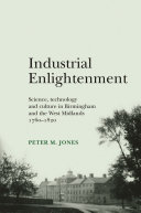 download ebook industrial enlightenment pdf epub