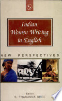 Indian Women Writing in English