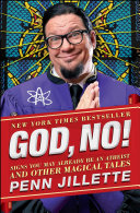 download ebook god, no! pdf epub