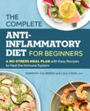 The Pain Free Anti Inflammatory Diet for Beginners