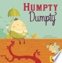 Humpty Dumpty Flip Side Rhymes