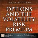 download ebook options and the volatility risk premium pdf epub