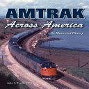 Amtrak Across America