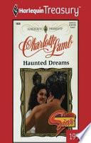 Haunted Dreams
