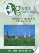 Green Engineering