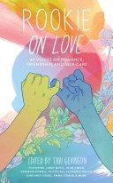 download ebook rookie on love pdf epub