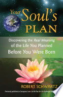 Your Soul s Plan