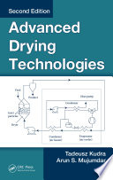 Advanced Drying Technologies  Second Edition