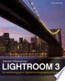 Lightroom 3