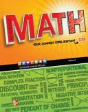 glencoe-math-course-2-student-edition