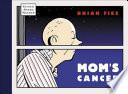 Mom s Cancer