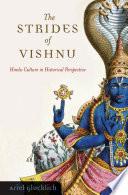 The Strides of Vishnu