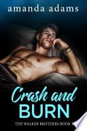 Crash And Burn : ...
