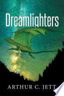 Dreamlighters