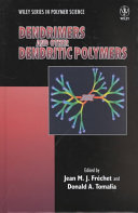 Dendrimers and other dendritic polymers
