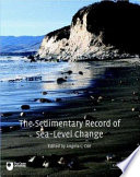 The Sedimentary Record of Sea Level Change