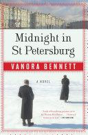 download ebook midnight in st. petersburg pdf epub