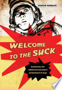 Welcome to the Suck