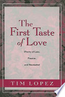 The First Taste of Love