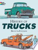 History of Trucks