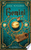 Gemini   Der goldene Apfel